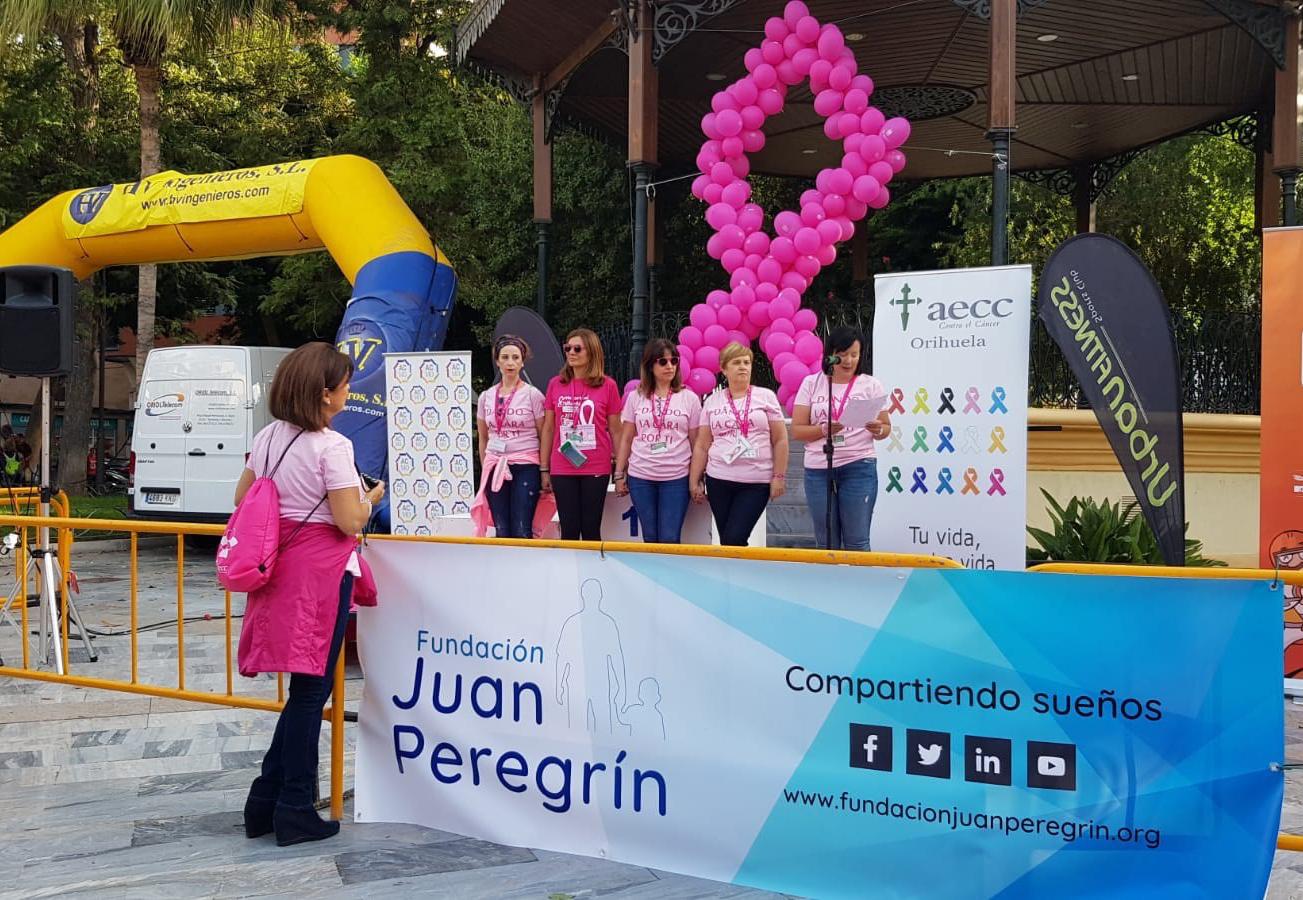 carrera-conta-el-cancer-de-mama-orihuela-fundacion-juan-peregrin-calconut-1