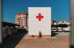 cruz-roja-campañas-busqueda-empleo-fundacion-juan-peregrin-alicante