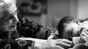 Cumpliendo Sueños de Personas Mayores | Fundación Juan Peregrin
