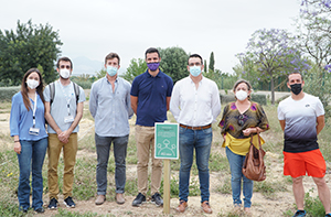 donamos-un-jardin-colegio-arbvre-blanc-mutxamel-fundacion-juan-peregrin-alicante