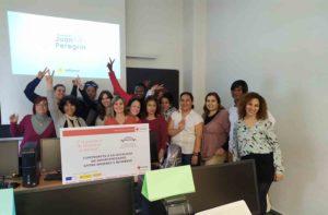 fundacion-juan-peregrin-calconut-cruz-roja-empleo-mujeres-
