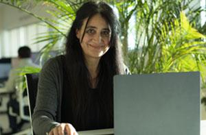 insercion-laboral-mujeres-cruz-roja-fundacion-juan-peregrin-calconut-mentoring-proyectos
