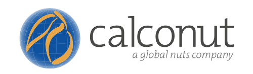 logo-calconut