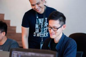 mentoring-patrocinio-proyecto-final-fin-de-grado-fundacion-juan-peregrin-calconut