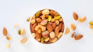 por-una-dieta-saludable-fundacion-juan-peregrin-asociacion-sin-animo-de-lucro-alicante