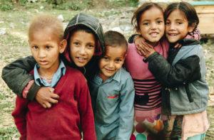 programas-niños-tutelados-menas-españa-alicante-fundacion-solidaria-juan-peregerin